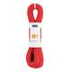 Petzl Rumba Climbing Rope 8mm x 50m red